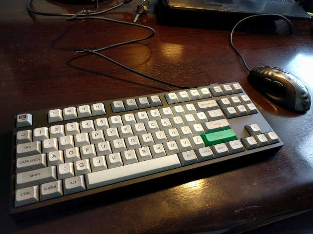 Mechanical_Keyboard60_45.jpg