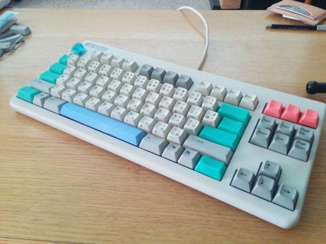 Mechanical_Keyboard60_52.jpg