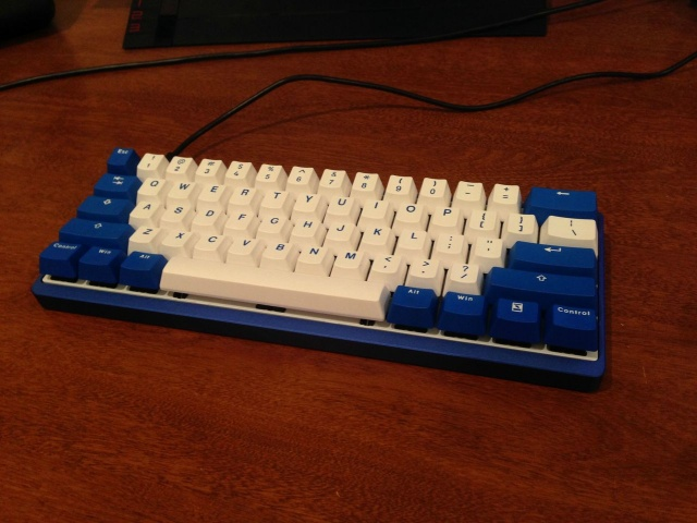 Mechanical_Keyboard60_56.jpg