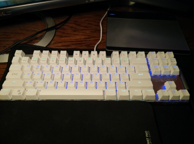 Mechanical_Keyboard60_61.jpg