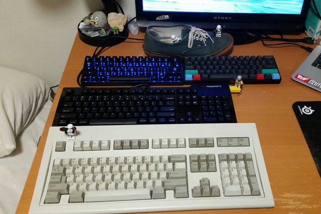 Mechanical_Keyboard60_62.jpg