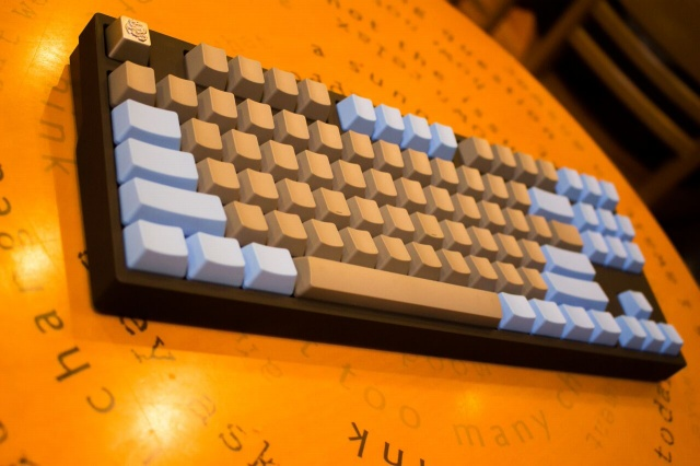 Mechanical_Keyboard60_63.jpg