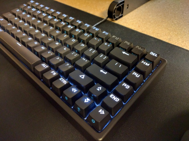 Mechanical_Keyboard60_65.jpg