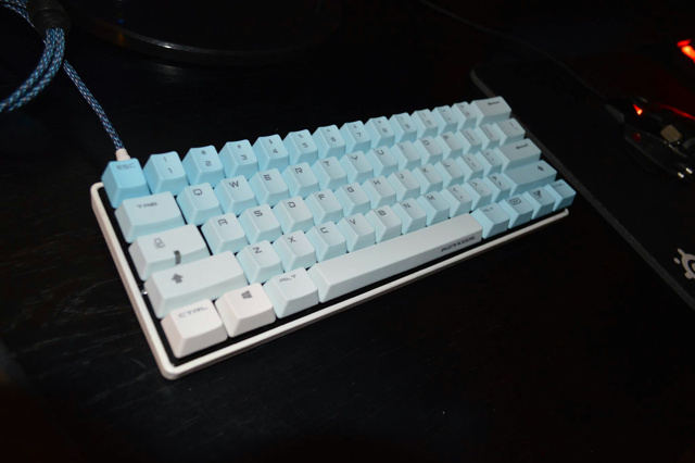 Mechanical_Keyboard60_66.jpg