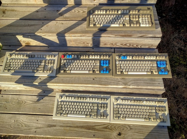 Mechanical_Keyboard60_70.jpg