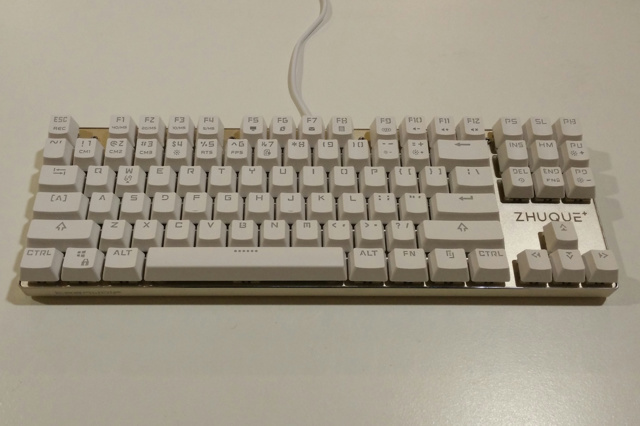 Mechanical_Keyboard60_71.jpg