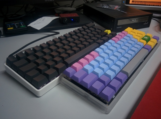 Mechanical_Keyboard60_77.jpg
