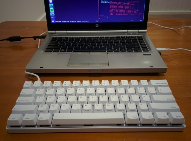 Mechanical_Keyboard60_79.jpg