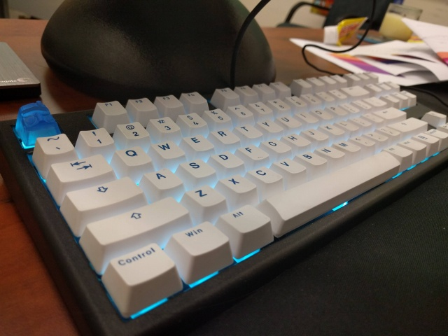 Mechanical_Keyboard60_85.jpg