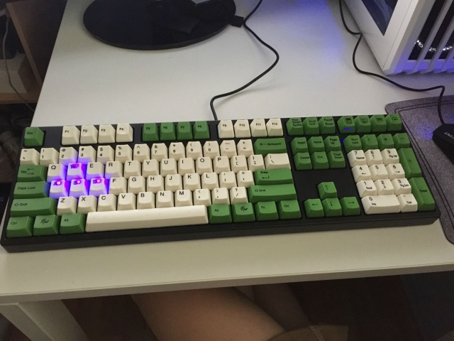 Mechanical_Keyboard60_86.jpg