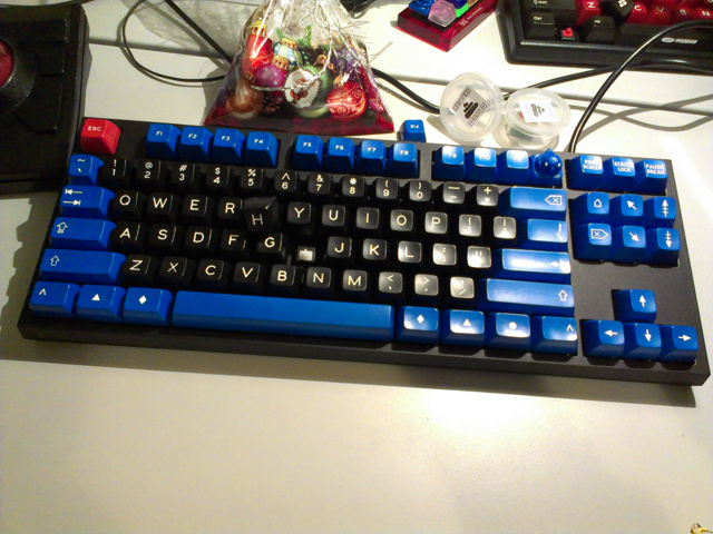 Mechanical_Keyboard60_87.jpg