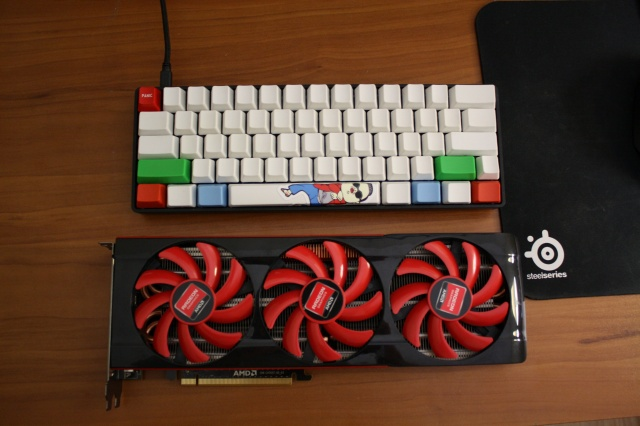 Mechanical_Keyboard60_93.jpg