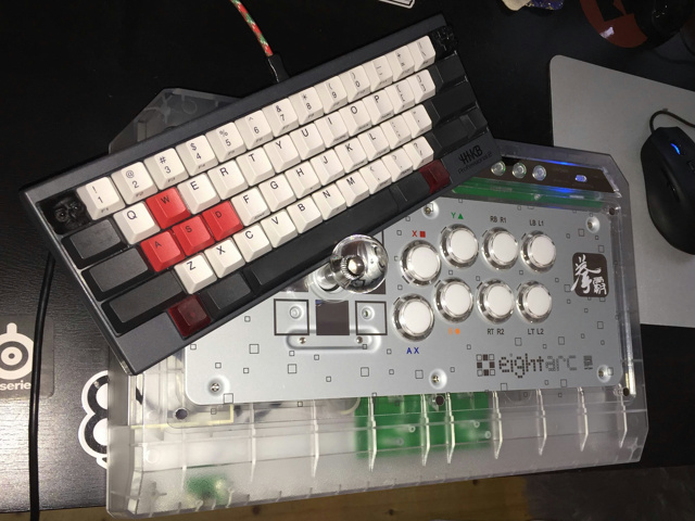 Mechanical_Keyboard60_95.jpg