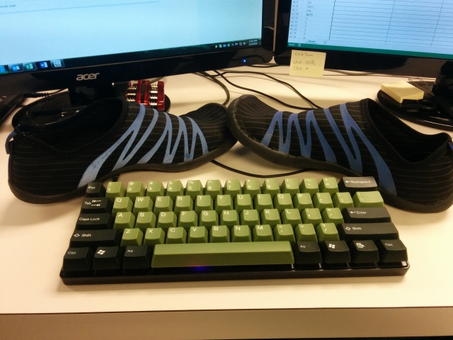 Mechanical_Keyboard60_98.jpg