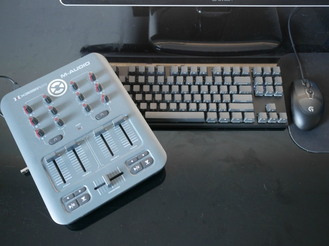Mechanical_Keyboard60_99.jpg
