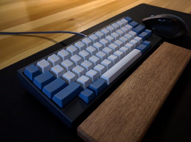 Mechanical_Keyboard61_02.jpg
