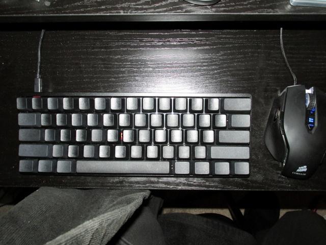 Mechanical_Keyboard61_05.jpg