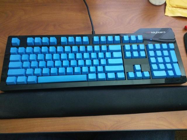 Mechanical_Keyboard61_06.jpg