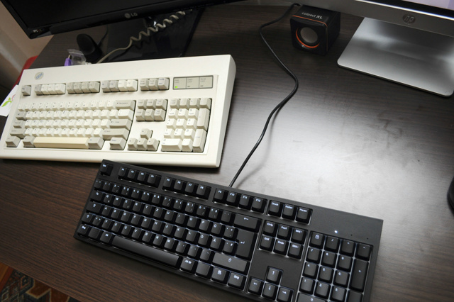 Mechanical_Keyboard61_11.jpg