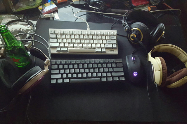 Mechanical_Keyboard61_12.jpg