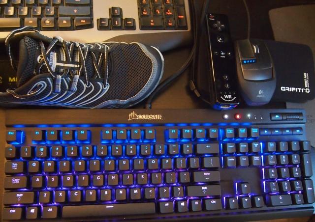 Mechanical_Keyboard61_14.jpg
