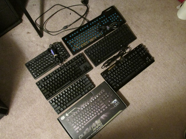 Mechanical_Keyboard61_17.jpg