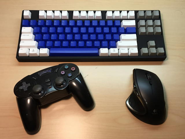 Mechanical_Keyboard61_22.jpg