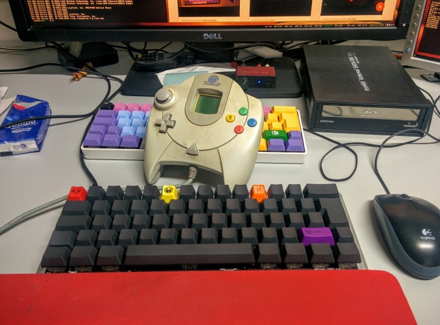 Mechanical_Keyboard61_34.jpg