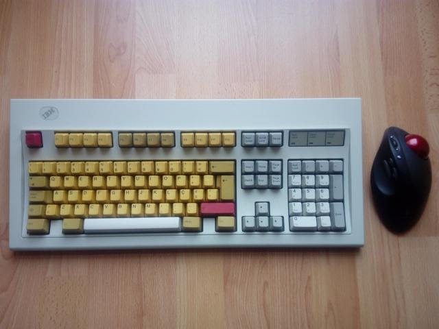 Mechanical_Keyboard61_36.jpg