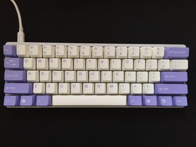 Mechanical_Keyboard61_38.jpg
