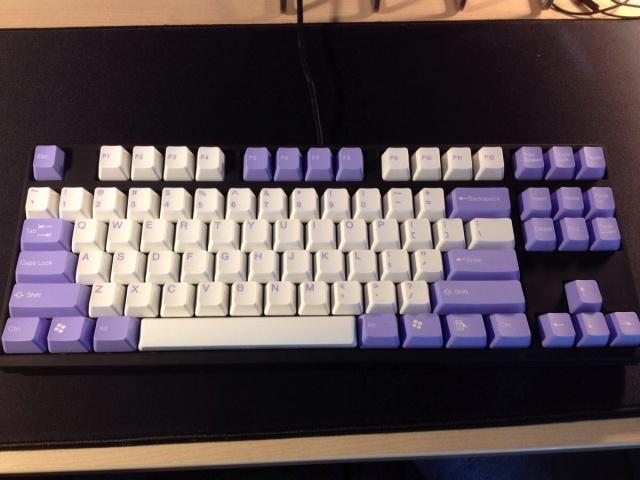 Mechanical_Keyboard61_40.jpg