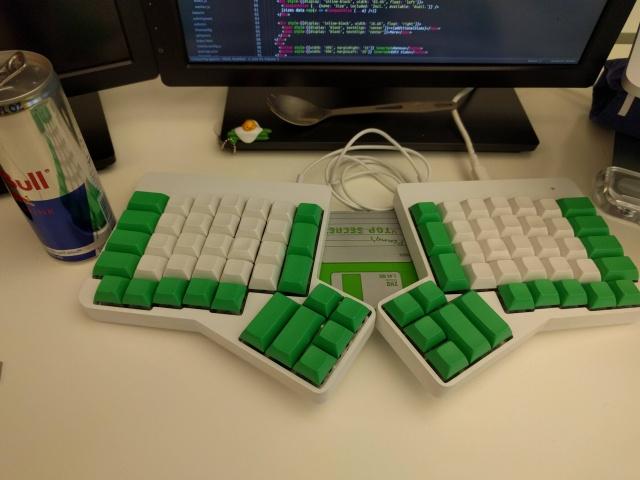 Mechanical_Keyboard61_53.jpg