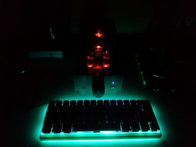 Mechanical_Keyboard61_55.jpg