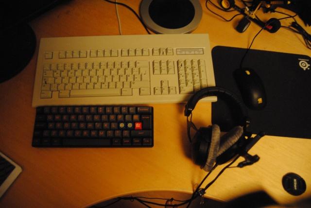 Mechanical_Keyboard61_57.jpg