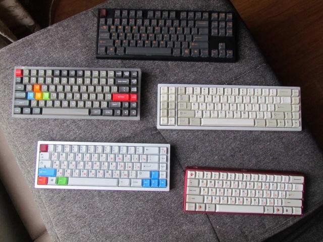 Mechanical_Keyboard61_58.jpg