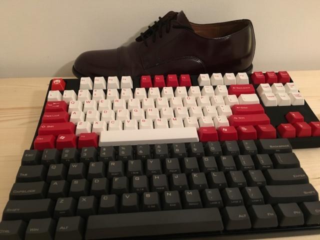 Mechanical_Keyboard61_63.jpg