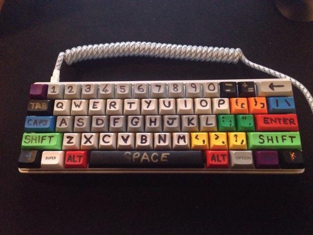 Mechanical_Keyboard61_64.jpg