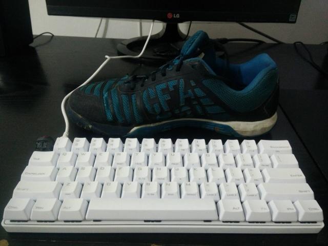 Mechanical_Keyboard61_66.jpg