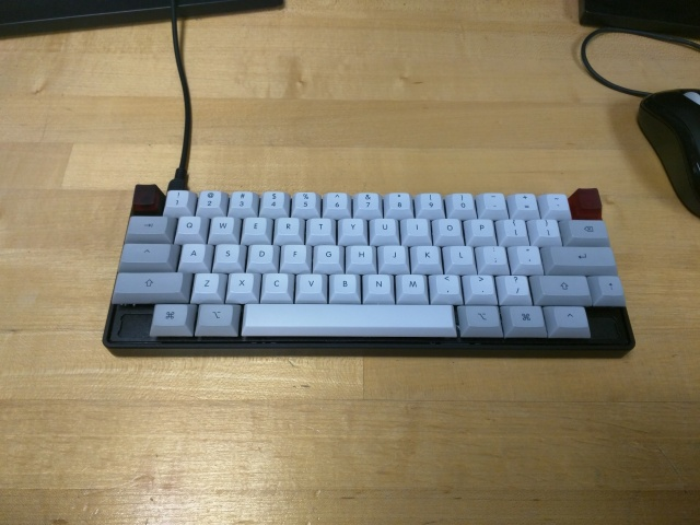 Mechanical_Keyboard61_68.jpg