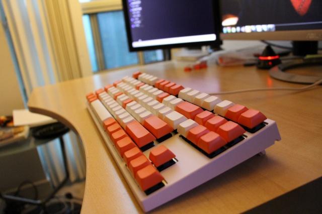 Mechanical_Keyboard61_74.jpg