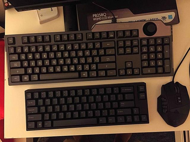 Mechanical_Keyboard61_75.jpg