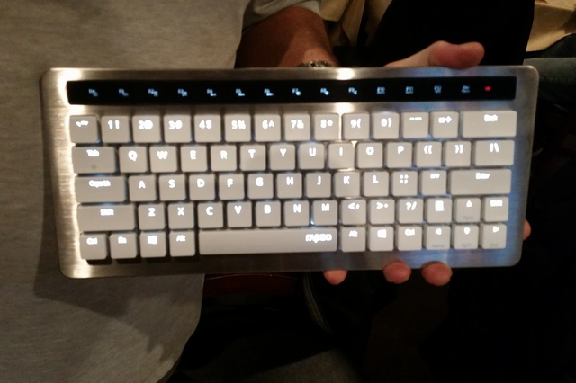 Mechanical_Keyboard61_76.jpg