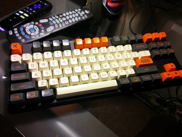 Mechanical_Keyboard61_79.jpg