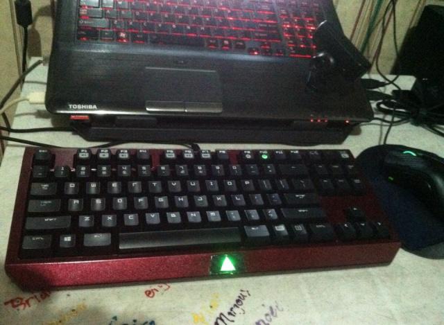 Mechanical_Keyboard61_80.jpg