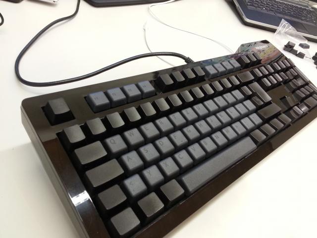 Mechanical_Keyboard61_84.jpg