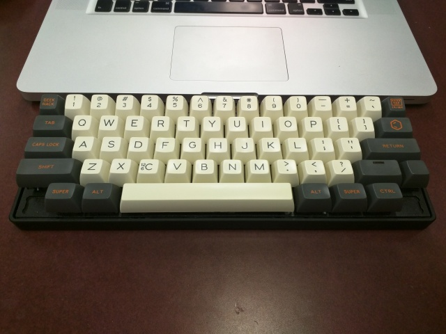 Mechanical_Keyboard61_86.jpg