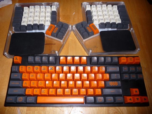 Mechanical_Keyboard61_89.jpg