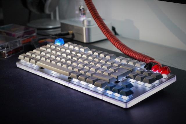Mechanical_Keyboard61_91.jpg