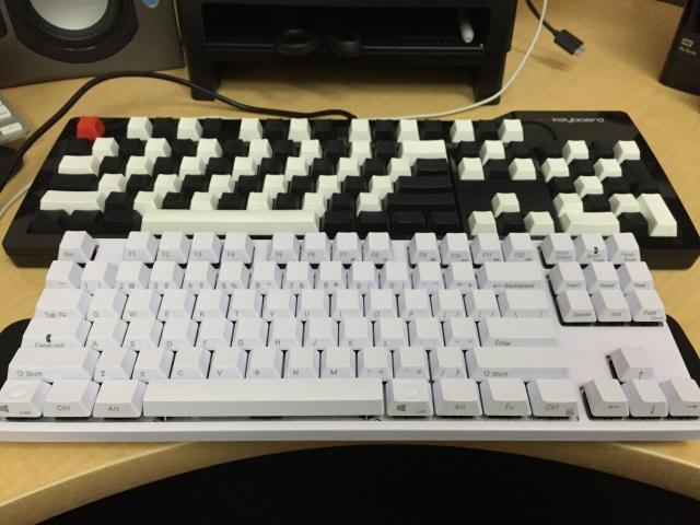 Mechanical_Keyboard61_92.jpg