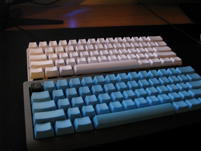 Mechanical_Keyboard61_94.jpg